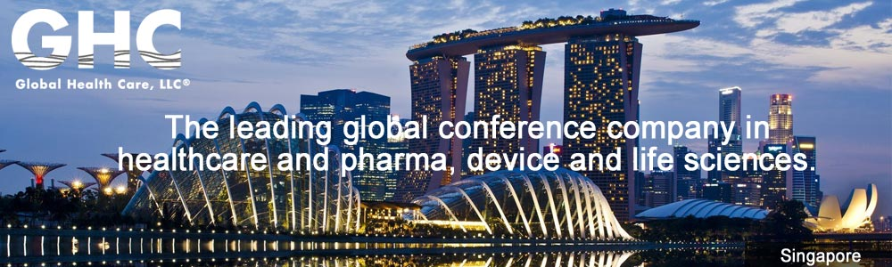 Pharmaceuticals, medical devices, biotechnology, Singapore