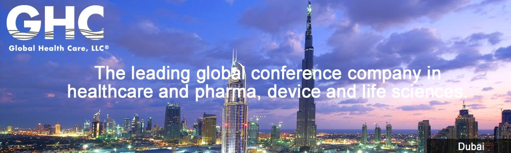 Pharma Compliance Regulation, Dubai