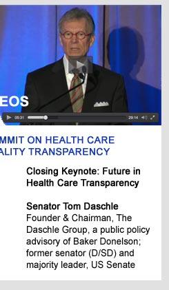 Global Health Care
